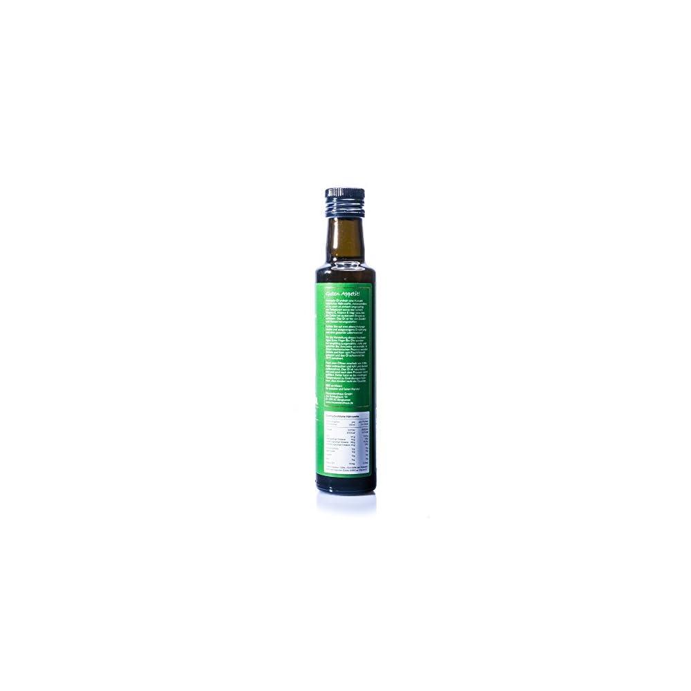 Avocadol Bio 250 Ml Kalt Gepresst Extra Virgin Ultrahocherhitzbar