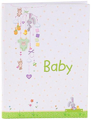 Babytagebuch Bestseller