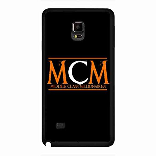 worldwide-mcm-coquecoque-mcm-brand-logo-pour-samsung-galaxy-note-4modern-creation-munchen-mcm-cas-sh