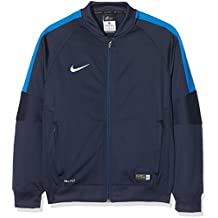 30106458d4237 Suchergebnis auf Amazon.de für  Nike Trainingsjacke blau - Nike