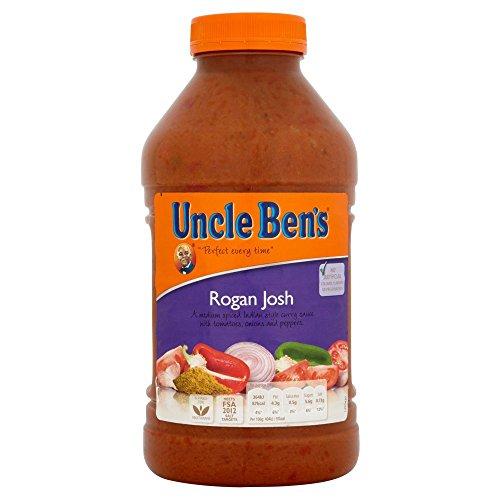 -2-pack-uncle-bens-rogan-josh-225kg