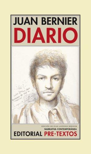 Diario (1918-1947) (Narrativa Contemporánea)