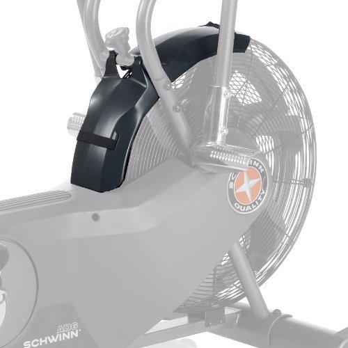 schwinn-airdyne-ad6-exercise-bike-wind-screen-by-schwinn