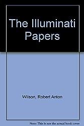 Illuminati Papers