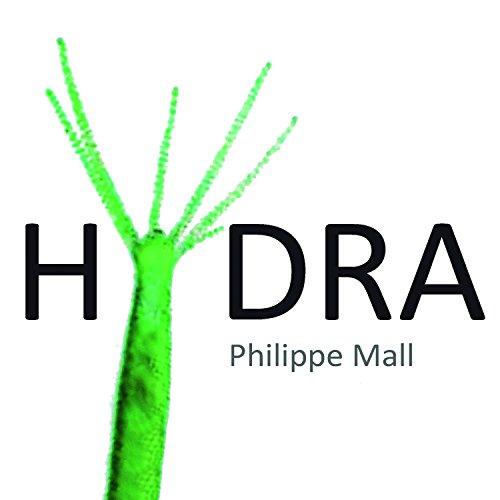 Hydra (UTR 4760)