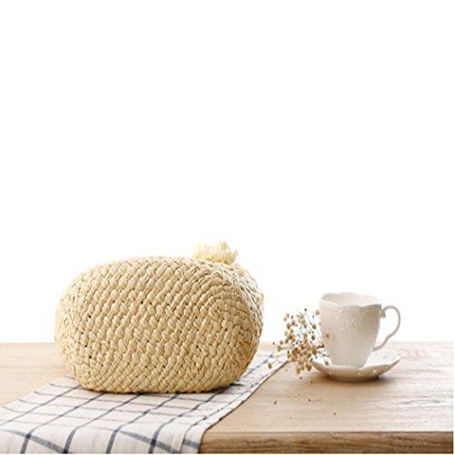 FAIRYSAN,  Bianco bianco Giallo (giallo)
