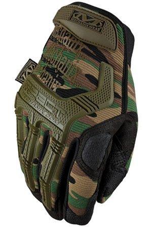 mechanix-m-pact-gloves-small-woodland-camo