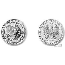 Suchergebnis Auf Amazonde Für 10 Deutsche Mark Münze