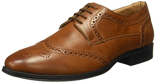 BATA Men's Jonathan Formal Shoes