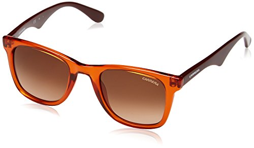 carrera-6000-l-gafas-de-sol-rectangulares-unisex-multicolor-brick-burgundy-50-mm