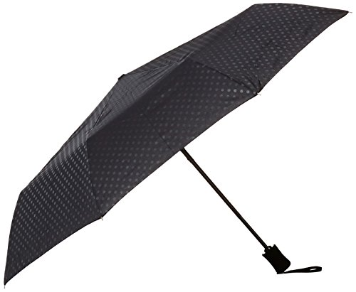 Kipling Umbrella R Paraguas Plegable Compacto