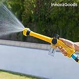 Imagen de InnovaGoods Pistola de Agua a Presión