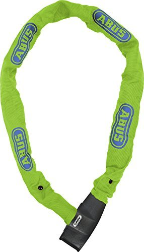 abus-zubehoer-catena-685-75-shadow-neon-green-1724