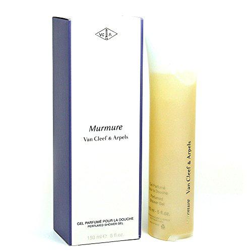 van-cleef-arpels-murmure-gel-de-ducha-150-ml