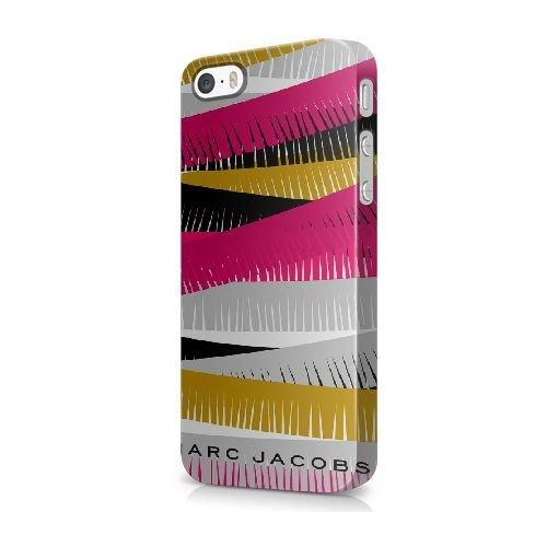 """COUTUM iPhone 6 Plus/6s Plus (5.5"""" Version) Coque [GJJFHAGJ61483][MARILYN MANSON THÈME] Plastique dur Snap-On 3D Coque pour iPhone 6 Plus/6s Plus (5.5"""" Version) MARC BY MARC JACOBS - 025"""