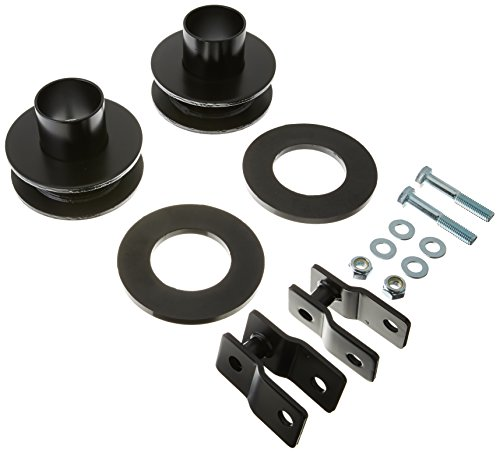 ReadyLift 66-2095 2.5 Leveling Kit for F250/F350/F450 4WD by Readylift Undercar-kits