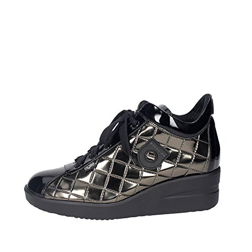 Agile By Rucoline 226 Sneakers Femme
