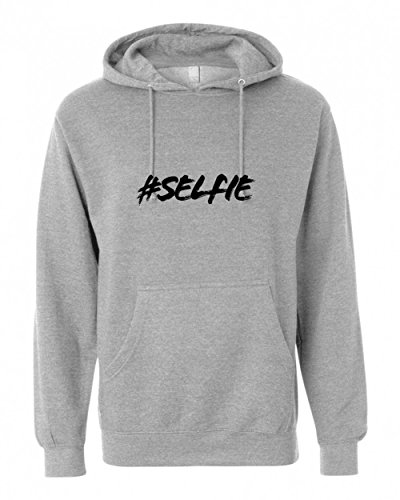 hashtag-selfie-unisex-pullover-hoodie-xx-large