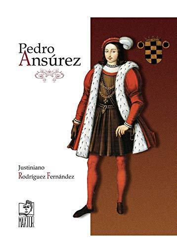 Pedro Ansurez