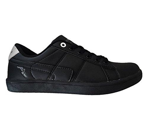 gy4209-d-sneakers-da-uomo-goodyear-colore-nero-modello-black-media-wave-store-r-41