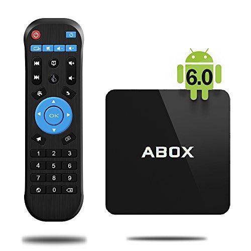 2017-model-goobang-doo-android-60-tv-box-abox-android-tv-box-amlogic-amlogic-s905x-quad-core-a53-pro