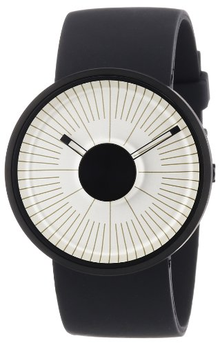 odm-unisex-armbanduhr-hacker-watch-analog-quarz-silikon-my03-08