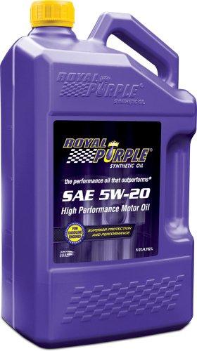 royal-morado-api-licensed-sae-5-w-20-sintetico-de-alto-rendimiento-aceite-de-motor-1-l-jarra