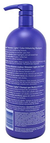 clairol-shimmer-lights-shampoo-blonde-silver-315oz-by-wella-clairol-professional