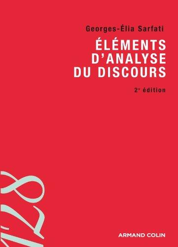 elments-d-39-analyse-du-discours