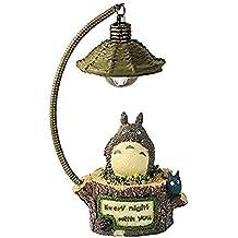Lampara Decoracion Infantil Totoro Buy Now Other