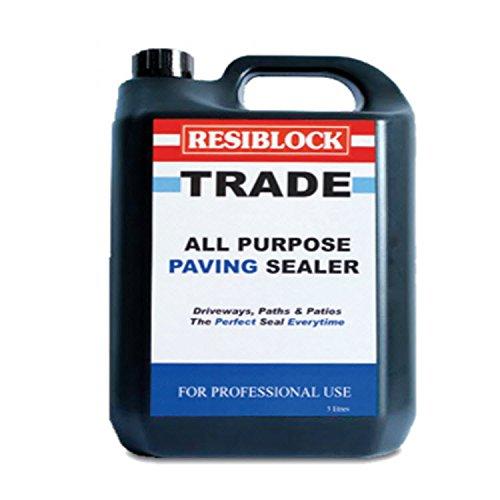resiblock-5lt-trade-all-purpose-sealant