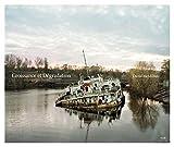 Croissance et décroissance - Pripiat et la zone d'exclusion de Tchernobyl