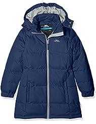 Trespass Tiffy Girl's Casual Jacket