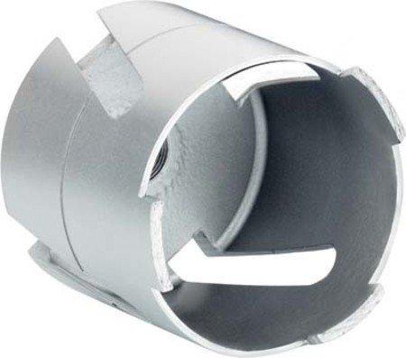Kaiser Diamant-Krone rectificadora ohne Abzieher Durchmesser 68mm