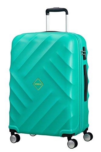 american-tourister-suitcase-66-cm-64-liters-aqua-turquoise