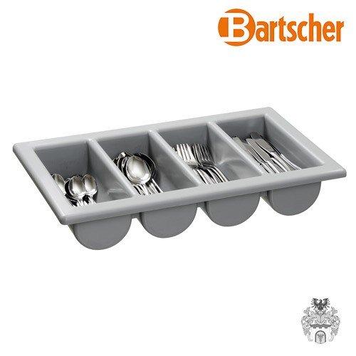 bartscher-a500410-besteckkasten-1-1-gn-grau