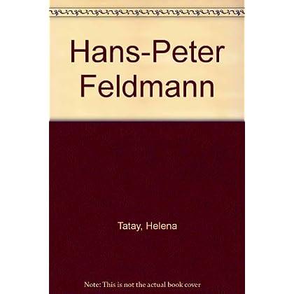 Hans-Peter Feldmann