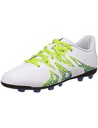 adidas X 15.4 FxG Fussballschuhe online kaufen moebel