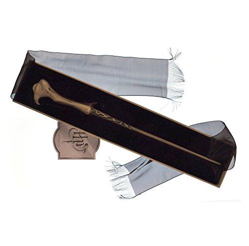 generique Replica bacchetta Voldemort - Harry Potter