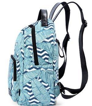 Grande capacit¨¤ di luce borsa a tracolla,sacchetto fresco selvaggio degli allievi-B B