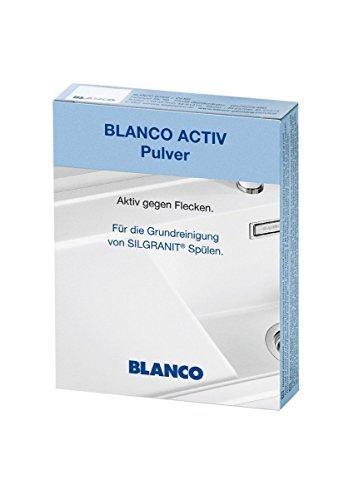 blanco-520-784-activ-reinigungs-pulver-fur-silgranit-spulen-aktiv-gegen-flecken