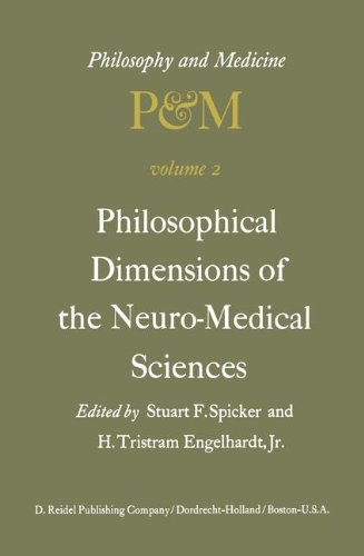 philosophical-dimensions-of-the-neuro-medical-sciences-proceedings-of-the-second-trans-disciplinary-