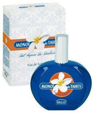 helan-monoi-de-tahiti-eau-de-toilette-50-ml