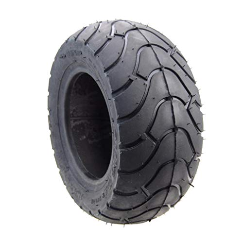 GOOFIT 13x5.00-6 Q103 Tire Tyres For Mini Electric Scooter