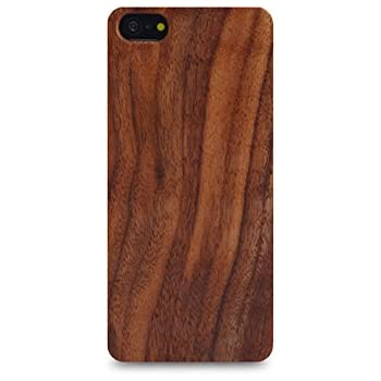 Grove Wooden Case For iPhone 5/5S/SE - Walnut…