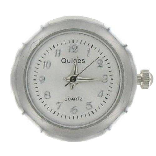 quiges-eligo-jewellery-white-18mm-snap-button-watch-for-18mm-snap-button-bracelets