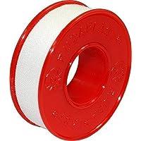Noba Verbandmittel Rudaplasto 1 Rolle Fixierpflaster (1,25 cm x 5 m) preisvergleich bei billige-tabletten.eu