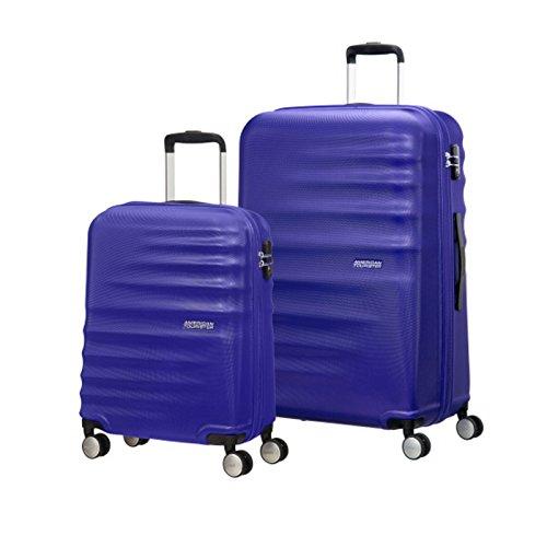 american-tourister-valigia-nero-dunkelblau-s-und-l