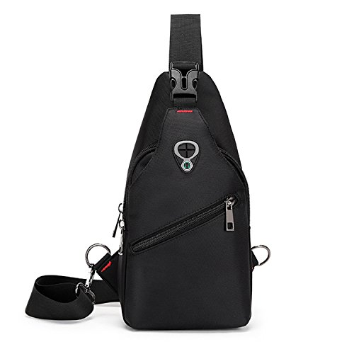 Zaino dello zaino del sacchetto del messaggero dello zaino dello zaino del sacchetto di spalla delluomo per lescursione delle escursioni bag2 Precio Al Por Mayor De Salida 3BKNJYn0