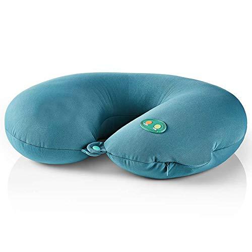 TronicXL Massagekissen Massage Nacken Kissen